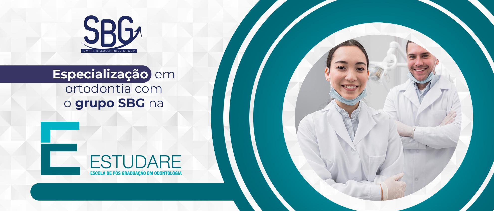 SBG Smart Biomechanics Group | Biomecânica Avançada para Especialistas em Ortodontia